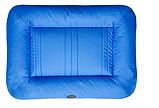 Лежаки Harley and Cho Lounger Danim+Blue Waterproof, деним+голубой, XXXL, фото 2