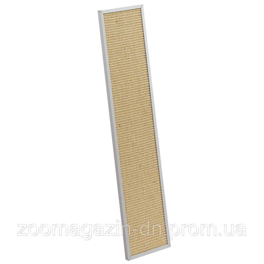 Ferplast CAT SCRATCHER SMALL Запасная когтеточка для кошачьей мебели. 15 х 1.7 х 72.5 см