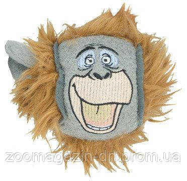 Игрушка Disney Книга джунглей Король Луи 22 см