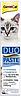 GimCat Multi Vitamin Duo Paste лакомство с тунцом, 50 гр