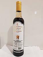 Барный сироп Dolce aroma Ирландский ликер 0.7л стекло