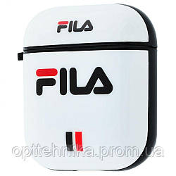 Young Style Case for AirPods fila