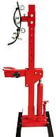 Стяжка пружин с гидравлическим приводом Big Red TRK 1500-2, фото 1