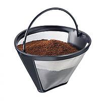 Фильтр №4 для капельной кофеварки Westmark W24432260