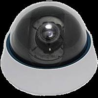 Камера видеонаблюдения Avigard  AVG 802HD