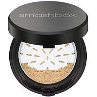 Smashbox, Halo Hydrating Perfecting Powder, Fair/Light, .50 oz (15 g), официальный сайт
