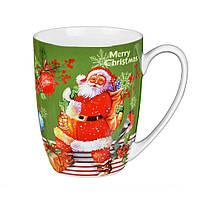 Чашка Lefard Новогодняя коллекция 0.37 л 985-003