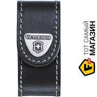 Чехол для ножа/мультитула Victorinox 40518.XL 58мм, черный
