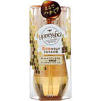Sana, Honeyshca, универсальная сыворотка, 150 мл (5 жидк. унций)