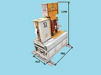 ВАТ-48-4000/10ЛА выключатель автоматический токоограничивающий