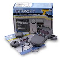 """Апарат віброакустичний з цифровою індикацією і таймером """"Вітафон-Т"""""""