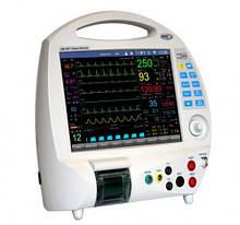 Монітор пацієнта ЮМ 300 - 12