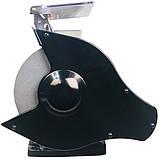 WorkMan CH250 точило 250мм с системой пылеудаления, фото 5