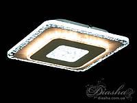 Потолочный светодиодный светильник 40W MB2234/200