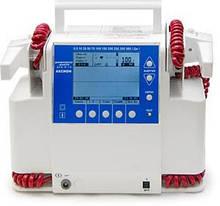 Дефибриллятор-монитор ДКИ-Н-10 «Аксион»