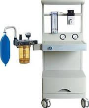 Анестезіологічна система BT-2000J0 Праймед