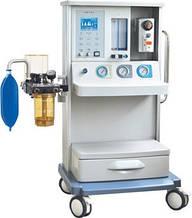 Анестезіологічна система BT-2000J2B