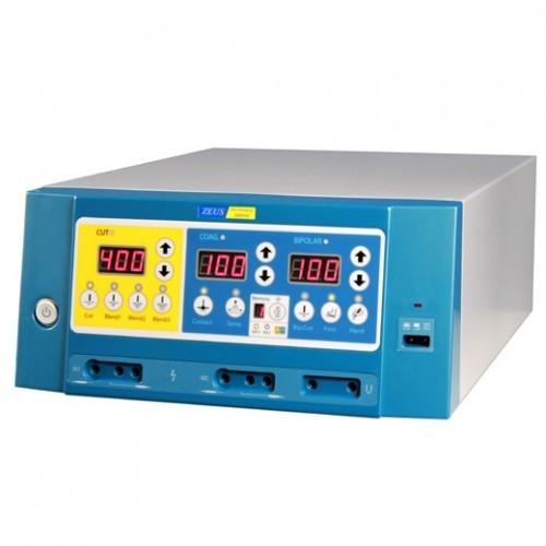 Електрохірургічний апарат ZEUS 200/400