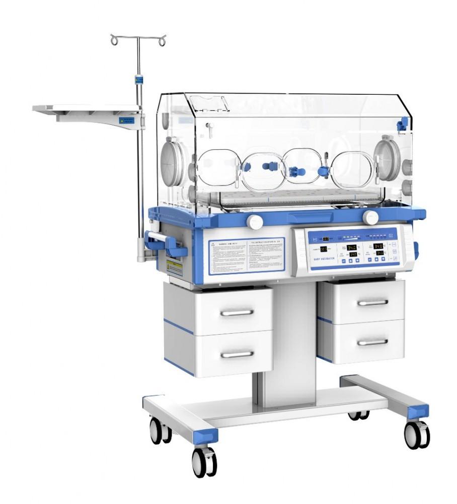 Інкубатор для новонароджених I 1000