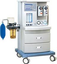 Анестезіологічна система BT-2000J4 Праймед