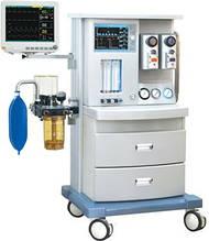 Анестезіологічна система BT-2000J5 Праймед