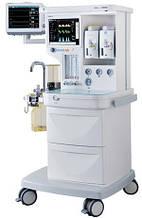 Анестезіологічна система BT-2000W1 Праймед