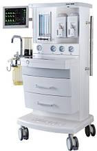 Анестезіологічна система BT-2000W Праймед