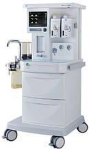 Анестезіологічна система BT-2000N1 Праймед