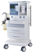 Анестезіологічна система BT-2000N Праймед