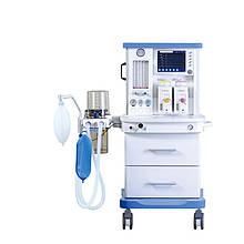 Анестезіологічна система BT-AN01 Праймед
