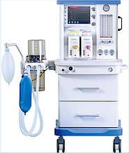 Анестезіологічна система BT-AN02 Праймед