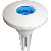 Пристрій іонізатора для води НЕВОТОН ІС-112