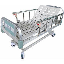 5-Функціональне Електричне Дитяче Лікарняне Ліжко BT-AB111A Праймед