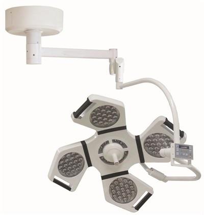 LED безтіньова операційна лампа BT-LED4B Праймед