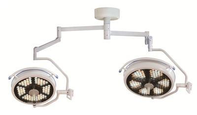 LED безтіньова операційна лампа BT-LED 500500B Праймед