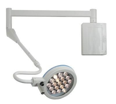 LED безтіньова операційна лампа холодного освітлення (глибока) підвіснаBT-LED280W Праймед