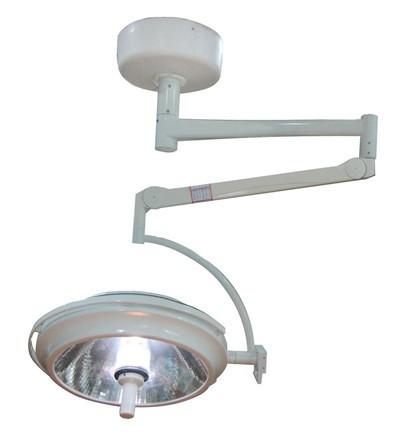 LED безтіньова операційна лампа BT-LED720 Праймед