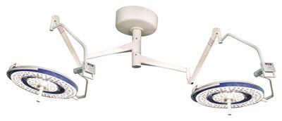 LED безтіньова операційна лампа BT-LED 760760 Праймед
