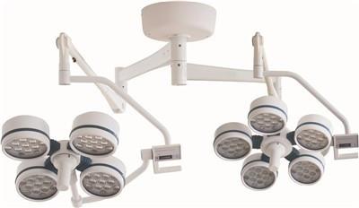 LED безтіньова операційна лампа BT-LED 4+5C Праймед