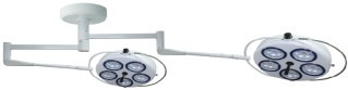 LED операційна лампа холодного світла BT-LED 255 Праймед