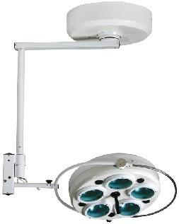 Операційна лампа холодного освітлення BT-5A Праймед