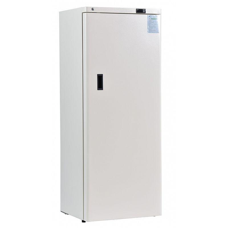 Холодильник -25℃ BT-25V278W Праймед