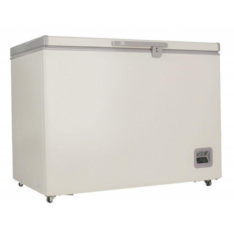 Холодильник -25℃ BT-25H300 Праймед