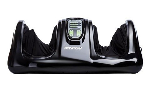 Массажер для массажа ног Massage Magic AMG 711 Gezatone