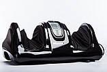 Массажер для массажа ног Massage Magic AMG 711 Gezatone, фото 2