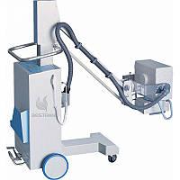 Рухома Рентген Система BT-XS02 Праймед