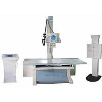 Високочастотна Рентгенографічна система BT-XR02 Праймед