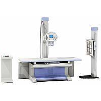 Високочастотна Рентгенографічна система (Toshiba трубка, імпорт)BT-XR04 Праймед