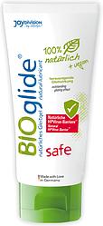 Лубрикант - American BIOglide safe 100 мл tube