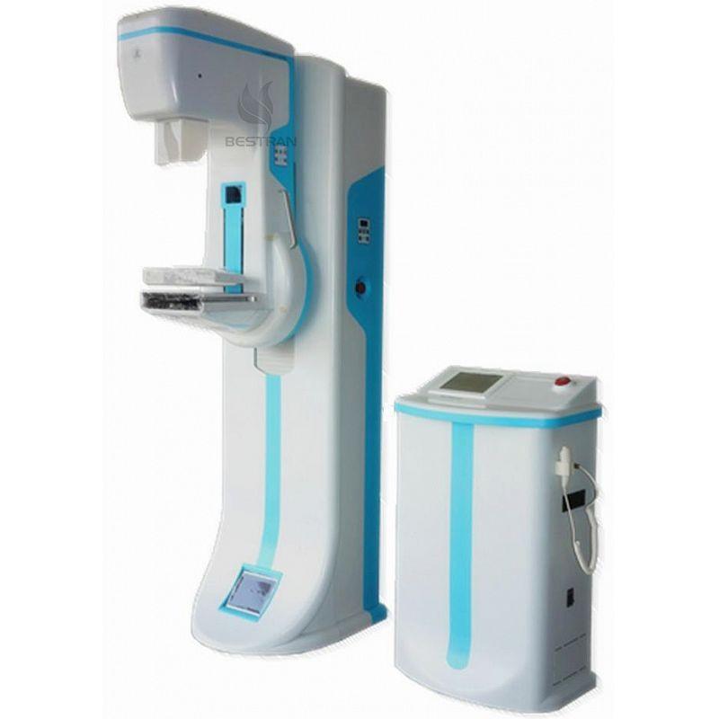 Мамографічна системаBT-MA9800D (IAE рентген трубка) Праймед